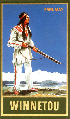 download ebook winnetou