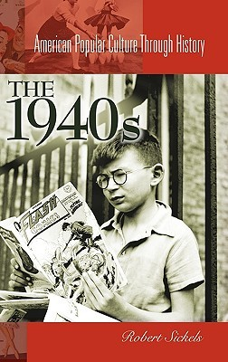 The 1940s the 1940s