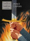 Prince Caspian (The Chronicles of Narnia)