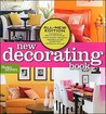 New Decorating Book (Better Homes andGardens)