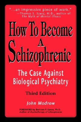 how to become a psychiatric epidemiologist
