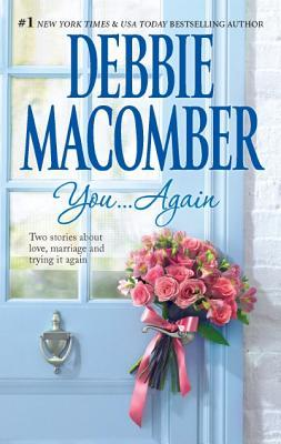You... Again by Debbie Macomber