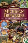 Michigan Breweries