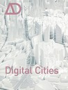 Digital Cities