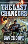Last Chancers