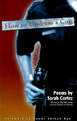 How to Undress a Cop