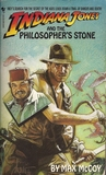 Indiana Jones and the Philosopher's Stone (Indiana Jones: Prequels #9)