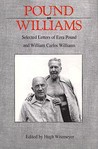 Pound/Williams: Selected Letters