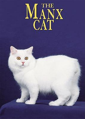 The Manx Cat (Learning About Cats)