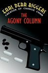 The Agony Column