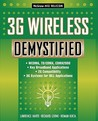 3g Wireless Demystified