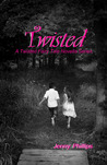 Twisted by Jenny  Phillips