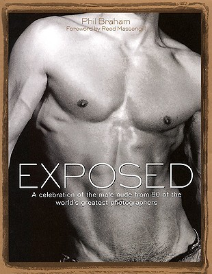 Exposed by Phil Braham