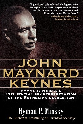 a biography of john maynard keynes an historical figure John maynard keynes (1883-1946) is a central thinker of the twentieth century, not just an economic theorist and statesman, but also an important figure in economics.