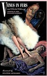 Venus in Furs and Selected Letters