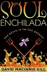 Soul Enchilada