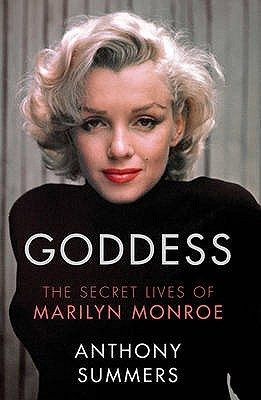 psychology life and marilyn monroe biography Marilyn manson is an american musician who founded the eponymous band 'marilyn manson' this biography of marilyn manson provides.