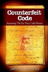 Counterfeit Code: Responding to the Da Vinci Heresies