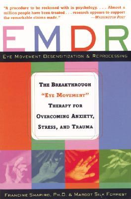 EMDR by Francine Shapiro
