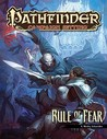 Pathfinder Campaign Setting: Rule of Fear