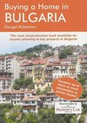 Buying a Home in Bulgaria: A Survival Handbook