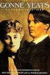 The Gonne-Yeats Letters, 1893-1938
