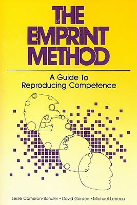 The Emprint Method by Leslie Cameron-Bandler