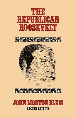 The Republican Roosevelt