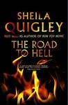 The Road To Hell (Lorraine Hunt, #5)