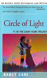 Circle of Light (#1 in The Light-Years Trilogy)