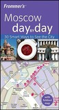 Frommer's Moscow Day by Day