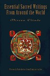 Essential Sacred Writings from Around the World: A Thematic Sourcebook on the History of Religions