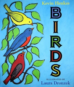 Birds