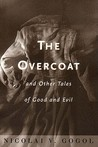 The Overcoat and ...