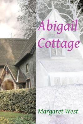 Abigail Cottage