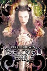 Beloved Exile by Parke Godwin