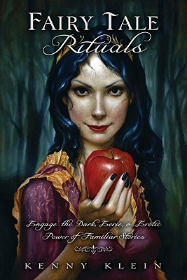 Bathing bikini kara pool swim underwear water