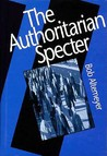 The Authoritarian Specter