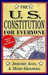 The U.S.Constitution for Everyone