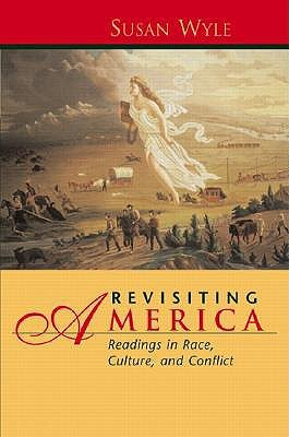 Revisiting America by Susan Wyler