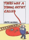 There Was a Young Artist Called...