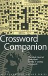 The Wordsworth Crossword Companion (Wordsworth Reference) (Wordsworth Reference)