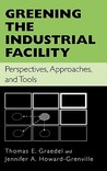 Greening the Industrial Facility: Perspectives, Approaches, and Tools