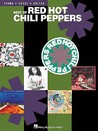Best of Red Hot Chili Peppers