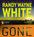 Gone (Audio CD)