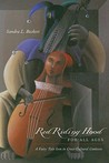 Red Riding Hood for All Ages: A Fairy-Tale Icon in Cross-Cultural Contexts