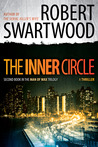 The Inner Circle (Man of Wax Trilogy, #2)