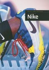 The Story of Nike (Built for Success)