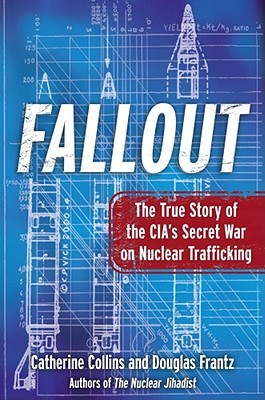Fallout: The True Story of the CIA