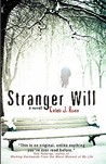 Stranger Will